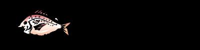磯焼 片山水産